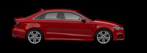 A3 5d Sportback